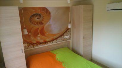 Permalink to:Nautilus Stúdió Apartman
